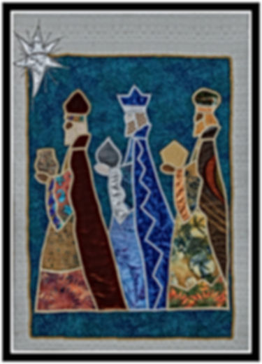3.Ephiphany Altar Fall.jpg