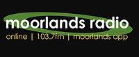 Moorlands LOGO Hans.jpg