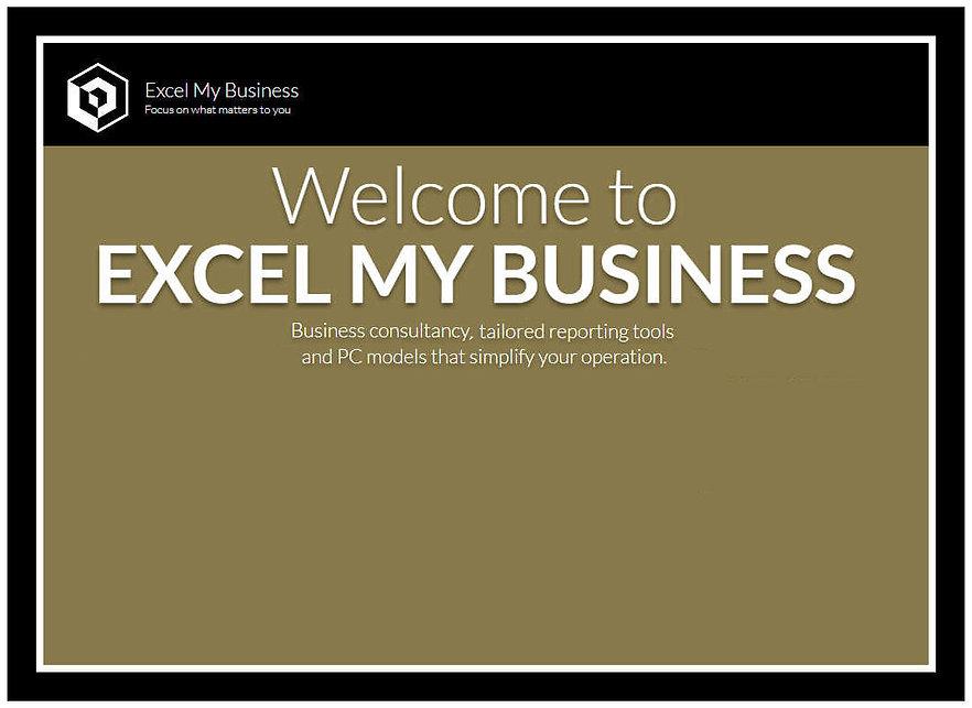 Excel 2.jpg