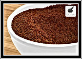 Spiced Rub 450.jpg