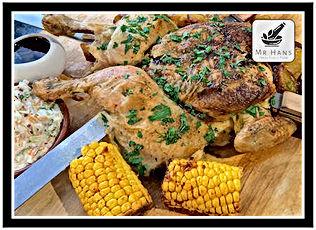 100 Chicken.jpg