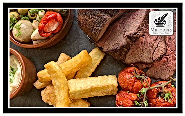 Fillet & Chips 450 PNG.png
