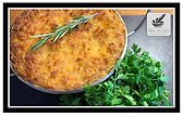 Cottage Pie 450 PNG.png