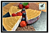 Raspberry Cheesecake 450 PNG.png