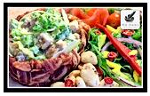 Ceasar Salad - Lattice Basket PNG.png
