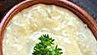 Onion Sauce 400.jpg