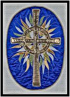 5.Easter Altar Fall.jpg