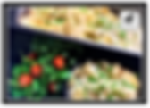 Fish Pie 450 PNG.png