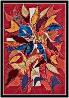 2.Pentecost Altar Fall.jpg