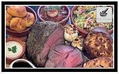 Beef & Tarragon 450.png