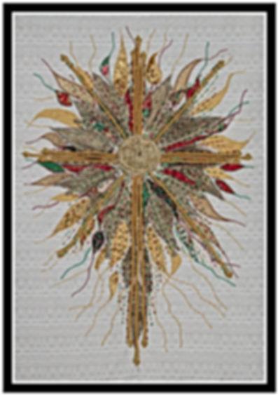 6.Christmas Altar Fall.jpg