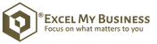 (R) Dark Fawn on Transparent (Large).png