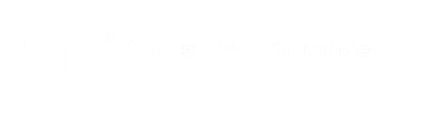 (R) White on Transparent (New).png