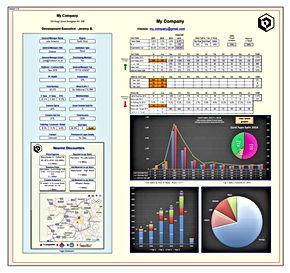 KPIs.jpg