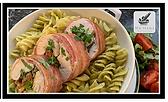 Chicken Pasta1.png