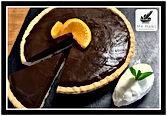 Torte 450.jpg