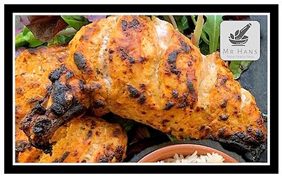 Tandoori Chicken 450 PNG.png