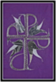 4.Lent Altar Fall.jpg