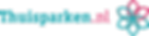 Thuisparken horizontaal kleur RGB.png