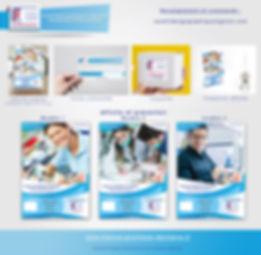 produits FPD 2020.jpg