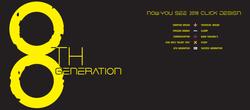 8th generation