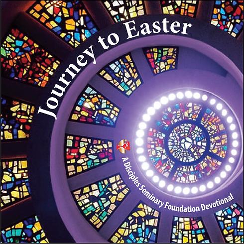 General Lent Devotional AD.png
