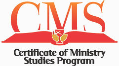 CMS - LogoENG.jpg