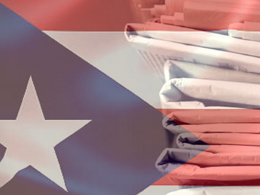 Puerto Rico in Crisis: What the Headlines Aren't Telling You