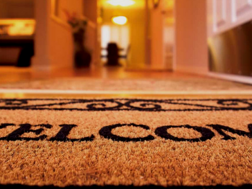 6 Ways to Create, Cultivate & Sustain a Culture of Welcome