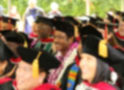406 CST-DSF Graduation 2019.jpg