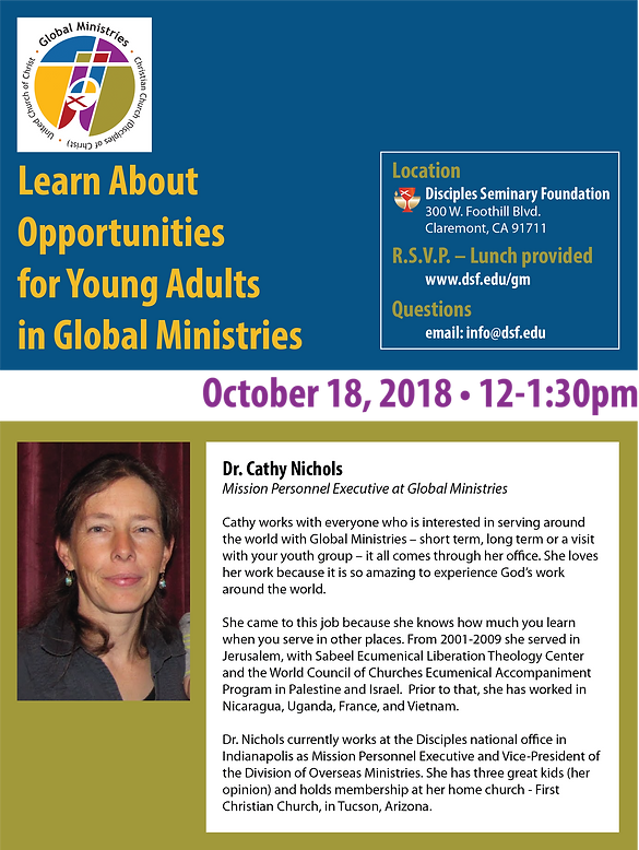 Global Ministries Flyer.png