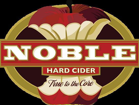Noble Cider Asheville Hard Cider And Taproom