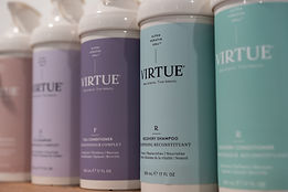 Virtue1.jpg