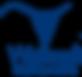Weilandt Rechtsanwälte Logo