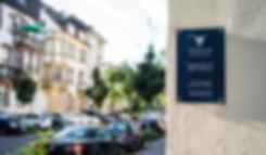Weilandt Rechtsanwälte Hirschstr. 124, 76137 Karsruhe