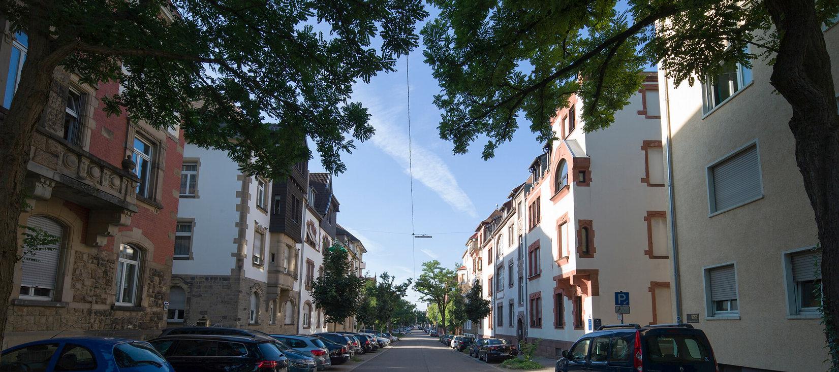 Weilandt Rechtsanwälte, Hirschstraße 124, D 76137 Karlsruhe