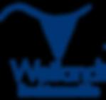 Logo Blau Kopie #.png