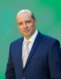 Stephan Weible Rechtsanwalt