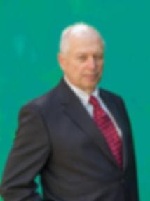 Michael Weilandt Rechtsanwalt