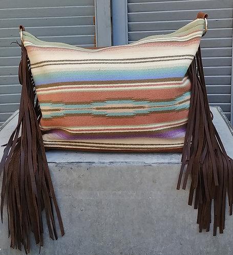 Marla Crossover Bag- Pendleton®