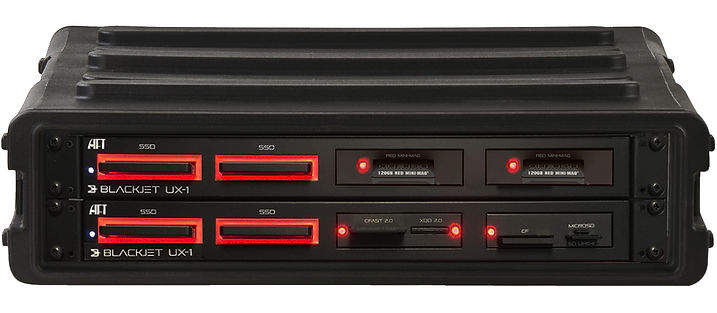 UX-1 RED edition RackmountCase.jpg