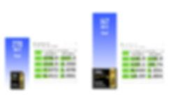 mb1cfs_Speed_Test.jpg