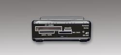 Forensic Card Reader MK-S3C