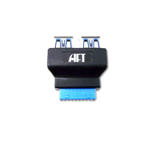 USB 3.0 20 pin Adapter for Motherboard