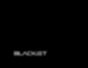 blackjet_combo-logopng.png
