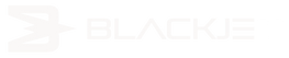 Blackjet-Logo-WHITE_PNG.png