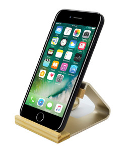 AFT iPhone Stand