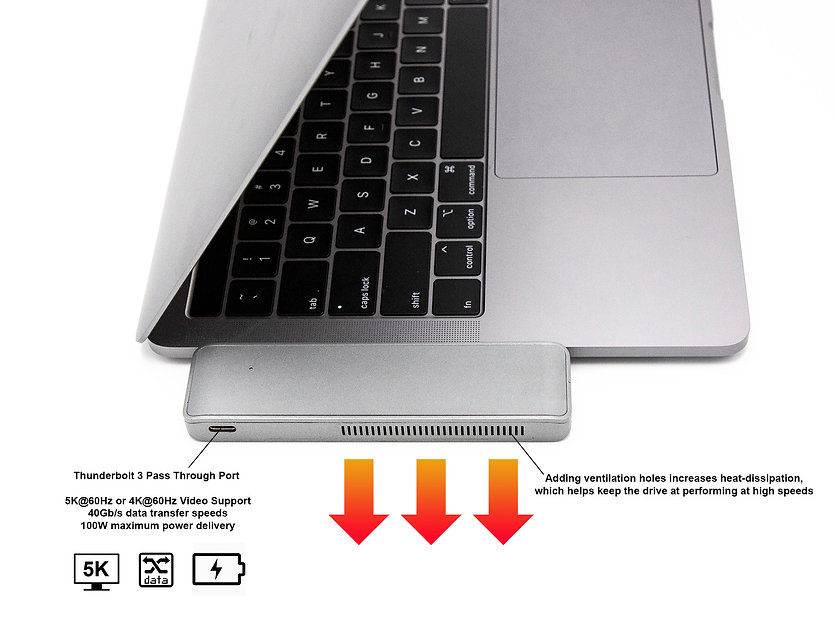 MTDEW_Macbook_Information.jpg