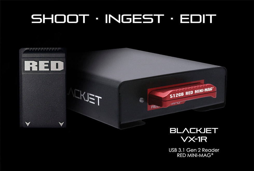 VX-1R_Black.jpg