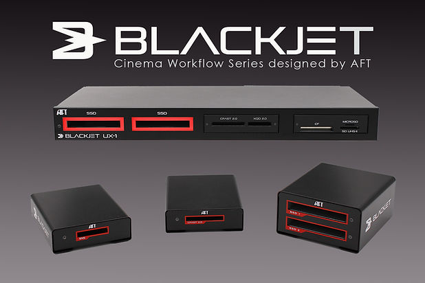 Blackjet Series 001_1280-blk.jpg